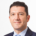 Ignacio Martin Ocaña