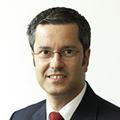 Gerardo Amo
