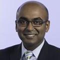 Jagdeesh Prakasam