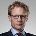 Jacob Vijverberg