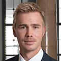 Christoph Netopil