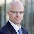 Simon Jaffe