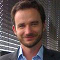 Damian Krzizok