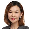 Arwen Liu