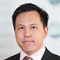 Jason Pang