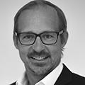 Steffen Bauke