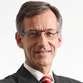 Hansrudolf Schmid