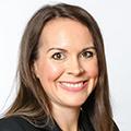 Karen Watkin