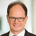 Thomas Ritterbusch - Braunschweiger Vermögensverwalter ernennt neuen Vorstand