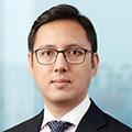 David Choa