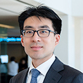 Bryan Tsu