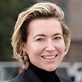 Karoline Rosenberg