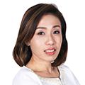 Judy Leong