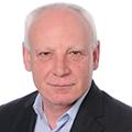 Siegbert Boettinger