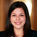 Lisa Hornby