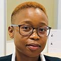Kanyisa Ntontela