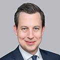Philippe Bertschi