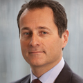 Pierre-Yves Bareau - JP Morgan merges away four funds in rationalisation push