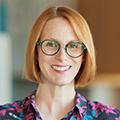 Katherine Davidson - Ratings Radar: Wieso zwei ESG-Fondsmanager zuletzt outperformten