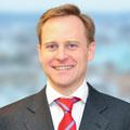 Dirk Enderlein