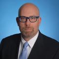 Steve J. Berexa
