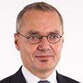 Günther Moosbauer