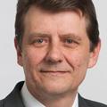 Michael Mabbutt