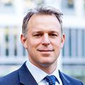 Chris St John - AXA's Chris St John: bosses not Brexit drive my stock picks