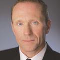 Adrian Owens