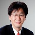 Osamu Tokuno