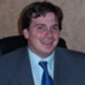 Toby Ricketts