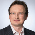 Damien Kohler