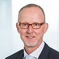 Christoph Niesel