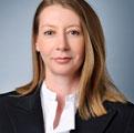 Melissa Hofkirchner