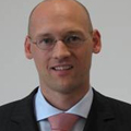 Felix Meier