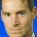 Tim Albrecht - Das sind die meistgesuchten Fondsmanager der Citywire-Datenbank im September