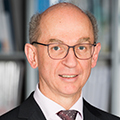 Georg Geiger