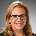 Cathy Hepworth