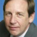John Remmert