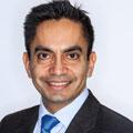 Rajesh Shant