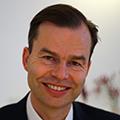 Nils Bartram - Münchner Vermögensverwalter stellt Nebenwerte-Manager von Hauck & Aufhäuser als Aktien-Chef ein