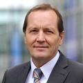 Claus Weber