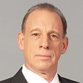 Philip Barach