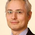 Benoît Vesco