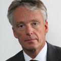 Patrick Rieter