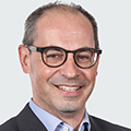 Pascal Seidner