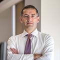 Andrew Bosomworth - Rezessions-Wahrscheinlichkeit von 30%: PIMCO positioniert Portfolios defensiver