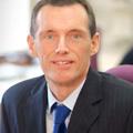 Kevin Watson