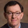 Donald J. Peters