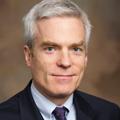 David Wallack